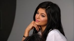Keeping Up With the Kardashians: 10th Anniversary Special - Keeping Up: Kardashians Family Rules image