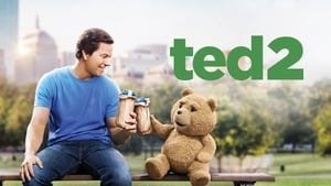 Ted 2 (Unrated) image 1