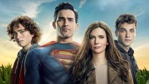 Superman & Lois, Season 1 image 1
