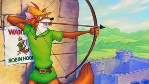 Robin Hood (2018) images