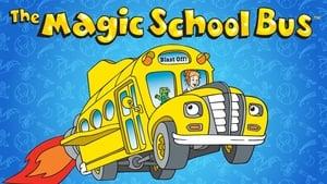 The Magic School Bus, Vol. 2 image 2