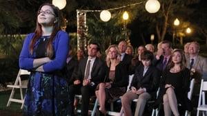 Modern Family, Season 4 - Goodnight, Gracie image