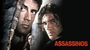 Assassins movie images