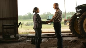 Queen Sugar, Season 1 - By Any Chance image