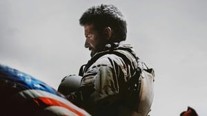 American Sniper image 3