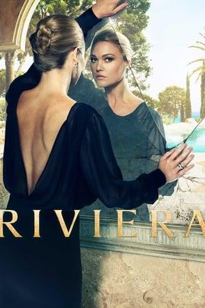 Riviera, Season 1 poster 3