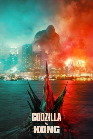Godzilla (2014) movie posters