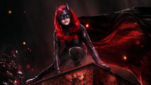 Batwoman, Season 1 images