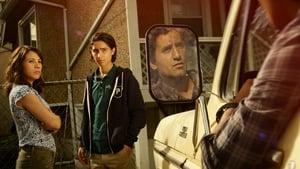 Fear the Walking Dead, Season 6 image 0