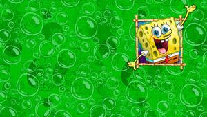 SpongeBob SquarePants, Season 2 image 2
