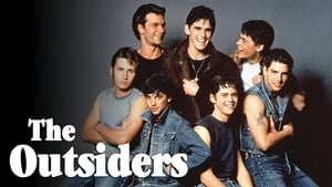 The Outsiders image 6