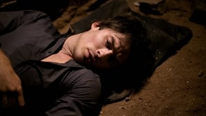 The Vampire Diaries, Season 1 - You're Undead to Me image