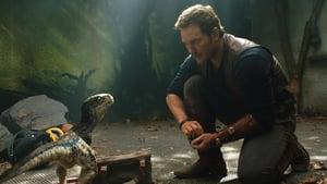 Jurassic World: Fallen Kingdom image 6
