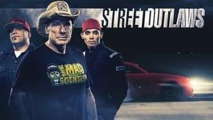 Street Outlaws, Season 17 image 1