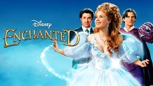 Enchanted image 1