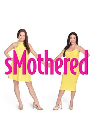 sMothered, Season 3 poster 0