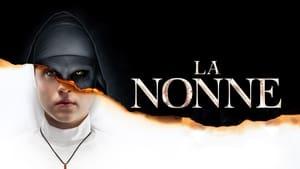The Nun (2018) image 7