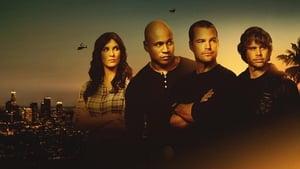NCIS: Los Angeles, Season 12 images