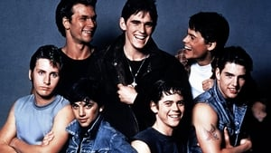 The Outsiders image 3