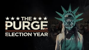 The Purge: Election Year image 8