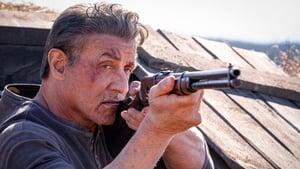 Rambo: Last Blood images