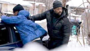 Chicago PD, Season 8 - Impossible Dream image