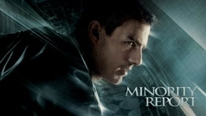 Minority Report images