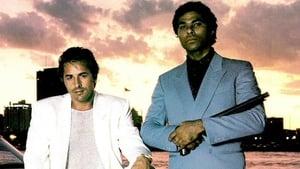 Miami Vice, Season 1 image 3