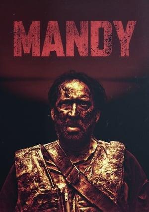 Mandy poster 1