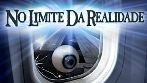 Twilight Zone: The Movie image 5