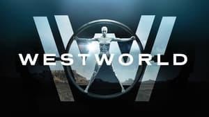 Westworld, Season 1 image 0