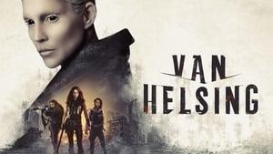 Van Helsing, Season 5 image 3