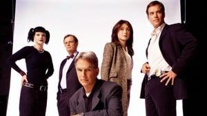 NCIS, Season 18 image 3