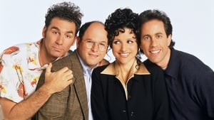 Seinfeld: The Complete Series images