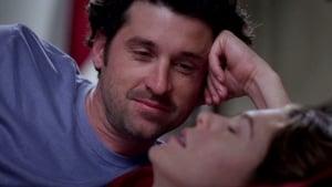 Grey's Anatomy, Season 3 - Six Days (1) image