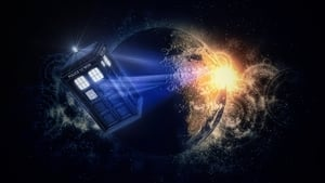 Doctor Who, Season 12 images
