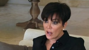 Keeping Up With the Kardashians, Season 9 - Loving and Letting Go image