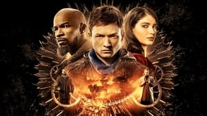 Robin Hood (2010) image 5