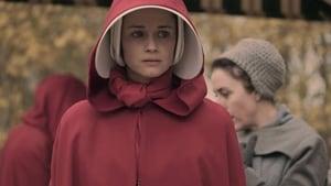 The Handmaid's Tale, Season 1 - Faithful image