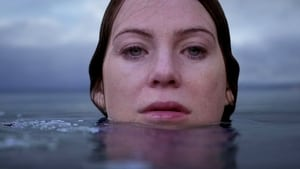 Grey's Anatomy, Season 3 - Drowning on Dry Land image