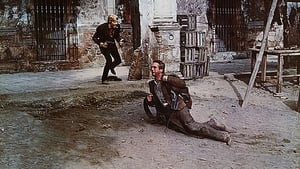 Butch Cassidy and the Sundance Kid image 6
