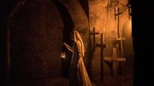 The Nun (2018) image 6