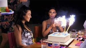Keeping Up With the Kardashians, Season 14 - MILFs Gone Wild image