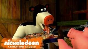 Back At the Barnyard, Season 1 image 0