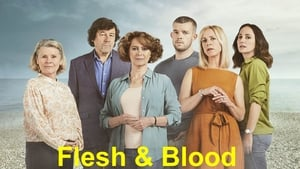Flesh and Blood, Season 1 images