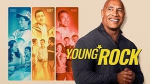 Young Rock, Season 1 images