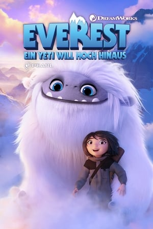 Abominable (2019) posters