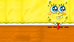 SpongeBob SquarePants, Season 3 image 2