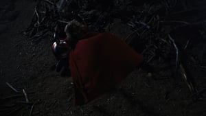 The Avengers image 8