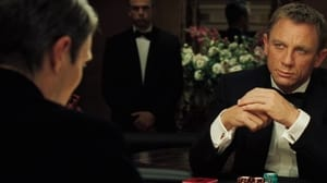 Casino Royale image 3